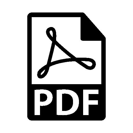 Fiche d inscription 2017